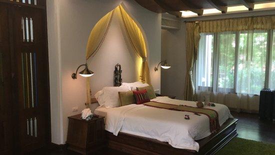 Imagen de Royal Muang Samui Villas