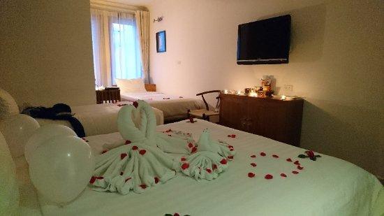 Hanoi Meracus Hotel 1 : DSC_4629_large.jpg