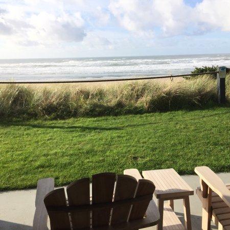 BEST WESTERN PLUS Lincoln Sands Oceanfront Suites: photo0.jpg