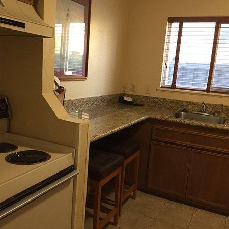 BEST WESTERN PLUS Lincoln Sands Oceanfront Suites: photo3.jpg