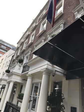 Radisson Blu Edwardian Sussex Hotel: photo3.jpg