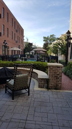 Residence Inn Savannah Downtown Historic District 119 1 4 0 Excellent Updated 2018 Prices Hotel Reviews Ga Tripadvisor