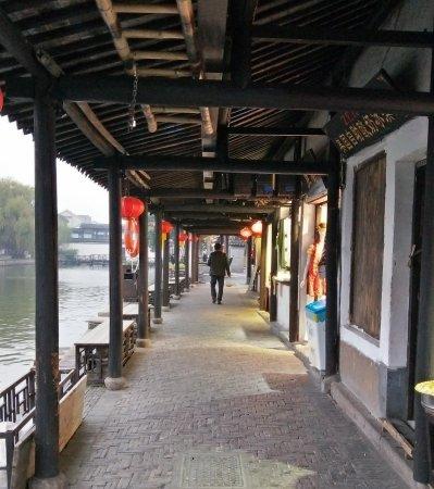 Jiashan County, China: IMG_20171202_222749_large.jpg