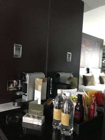 Jumeirah Lowndes Hotel: photo3.jpg