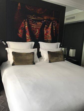 Jumeirah Lowndes Hotel: photo5.jpg