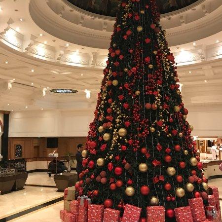 My favorite hotel in Bahrain