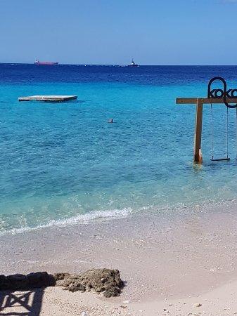 Kokomo Beach Curacao 20171130 114408 Large Jpg