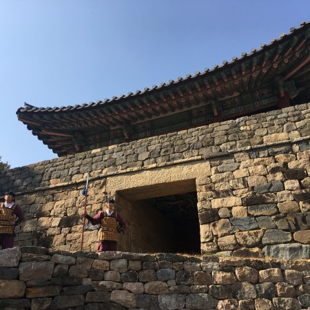 Gongju, Corea del Sur: photo0.jpg