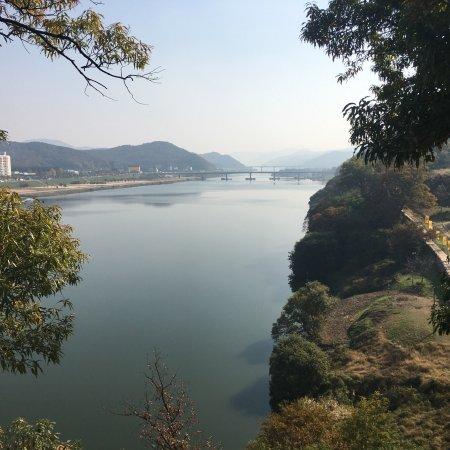 Gongju, Южная Корея: photo2.jpg
