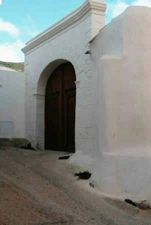 Museo Casa dei Candelai