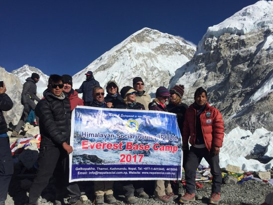 Himalayan Social Journey - Day Tours