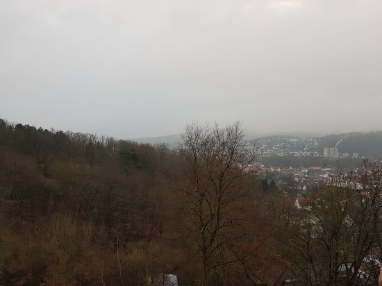 Rotenburg an der Fulda, Germany: 20171201_155403_large.jpg
