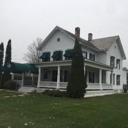 Palmer House: photo5.jpg