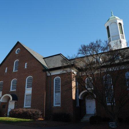 Winston Salem, NC: photo2.jpg
