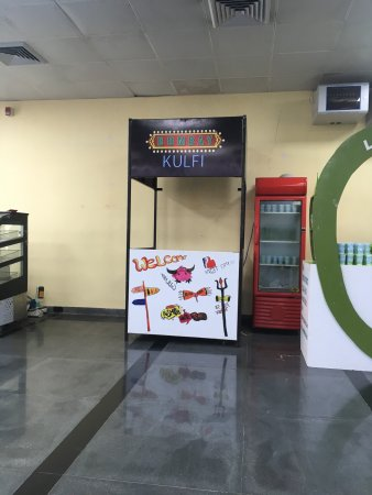 good juice centre for sugarcane food - Reviews, Photos - Dr Karumbu