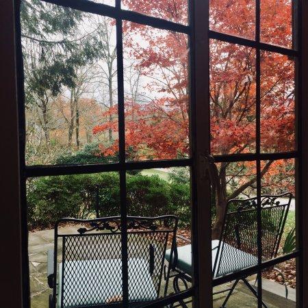Chanticleer Inn Bed and Breakfast: photo0.jpg