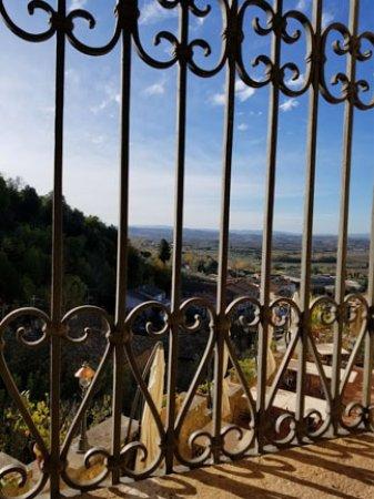 Castello delle Serre รูปภาพ