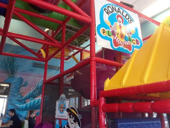 Cottage Grove, MN: Great Playland