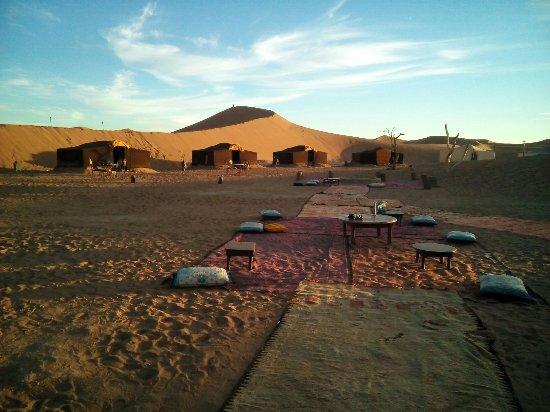 Agadir Safari by grzegorz wycieczki