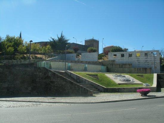 Belmonte صورة فوتوغرافية