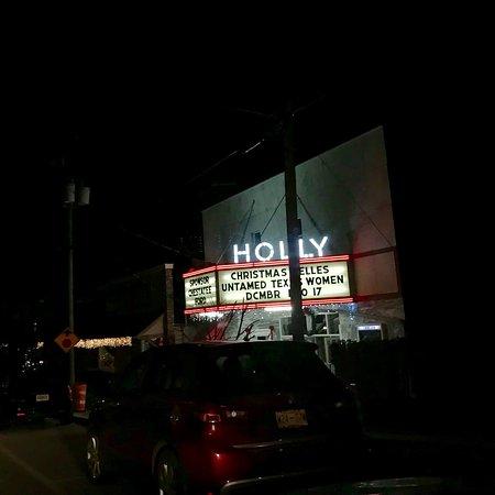 Dahlonega, GA: photo4.jpg