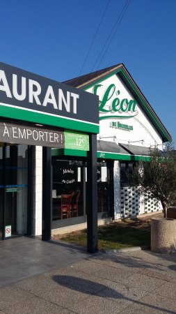Meilleur Restaurant Loiret
