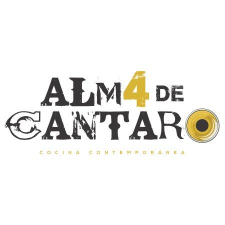 Restaurante Alm4 de Cántaro