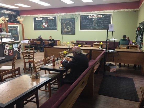 Bigfork, MT: 2017 Remodel