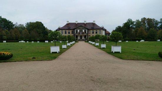 Oranienbaum, Jerman: IMG_20171007_143403_large.jpg