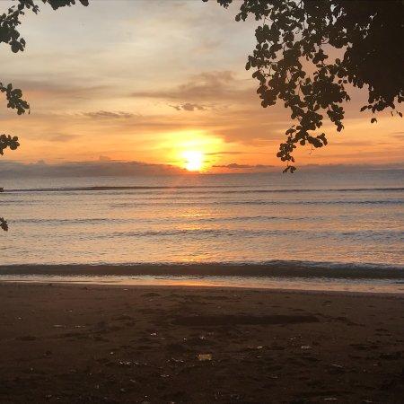 Pulisan, Indonesia: photo3.jpg