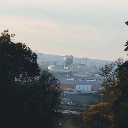 Cenon, France: photo7.jpg
