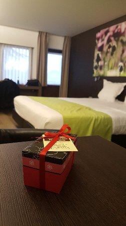Flanders Hotel: 20171121_154300_large.jpg