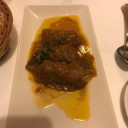 Restaurante Matarrana : photo0.jpg