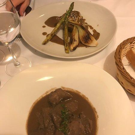 Restaurante Matarrana : photo2.jpg