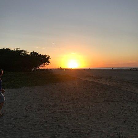 Pangas Beach Club : photo4.jpg