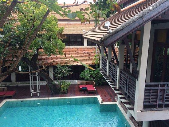 The Rim Resort: photo0.jpg