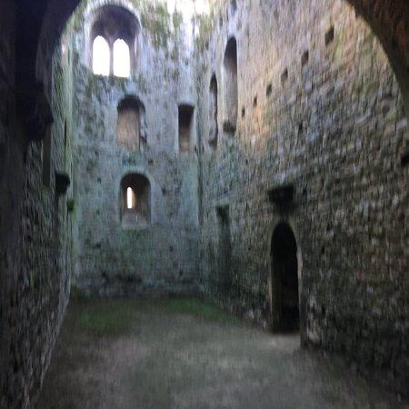 Castle Rising: photo9.jpg