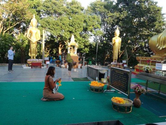 bdac69275d2d Big Buddha  BUDDHA HILL