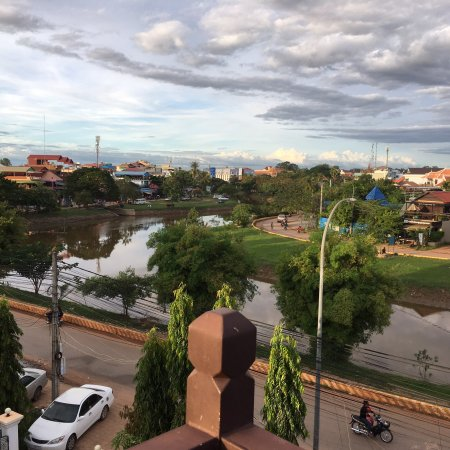 Siem Reap Riverside: photo0.jpg