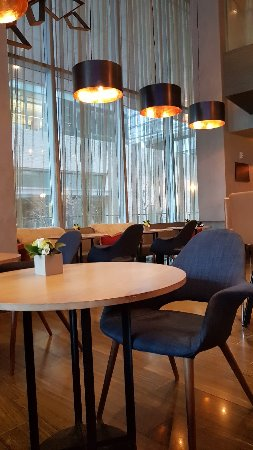 The Ritz-Carlton, Toronto: 20171127_160001_large.jpg