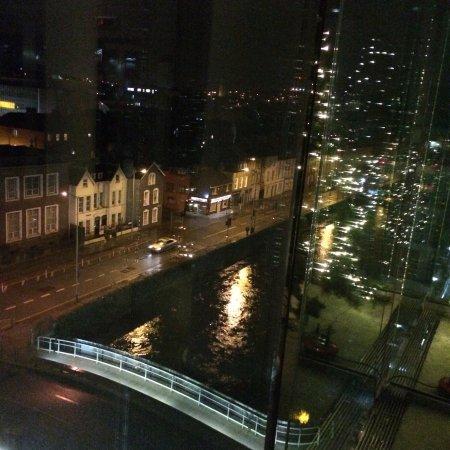 The River Lee: photo1.jpg