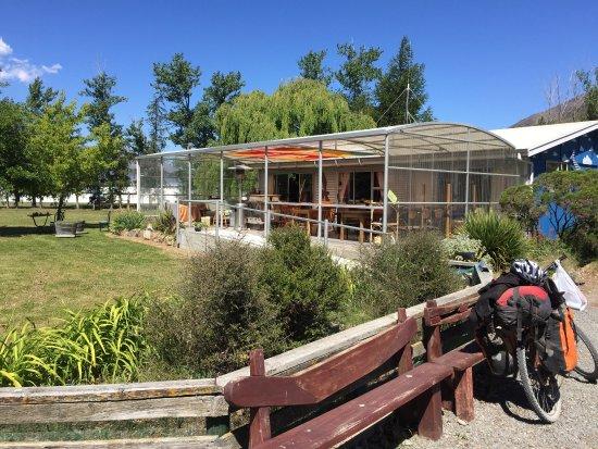 Omarama, Νέα Ζηλανδία: photo0.jpg