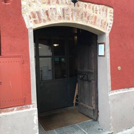 Palazzolo Vercellese, Italia: photo9.jpg