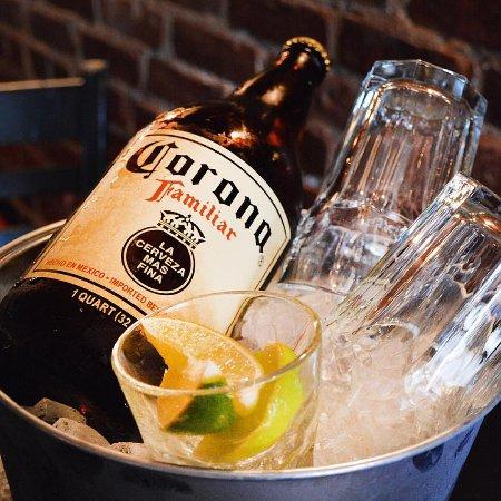 Best Mexican Restaurant In Corona Queens