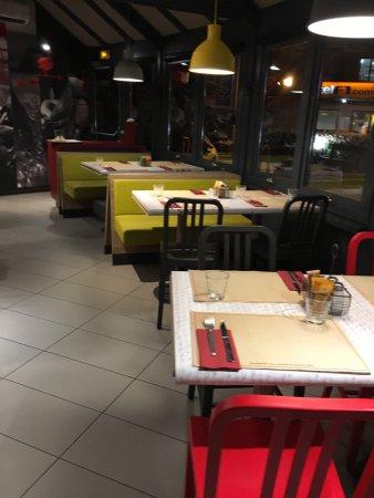 Restaurant grill courtepaille dans villeneuve d 39 ascq avec - Restaurant le bureau villeneuve d ascq ...