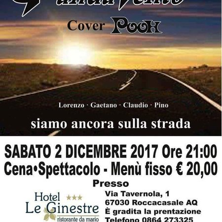 Roccacasale, Italy: photo0.jpg