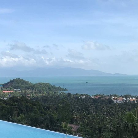 Mantra Samui Resort: photo1.jpg