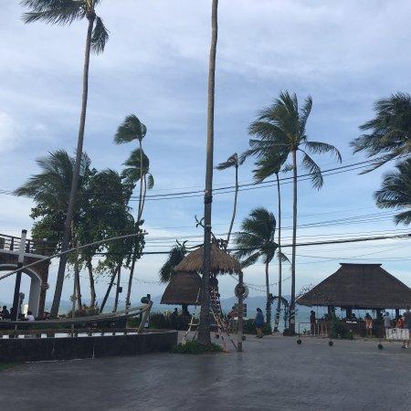 Mantra Samui Resort: photo2.jpg