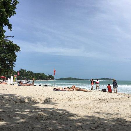 Mantra Samui Resort: photo3.jpg