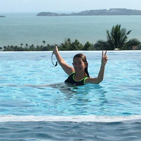 Mantra Samui Resort: photo4.jpg